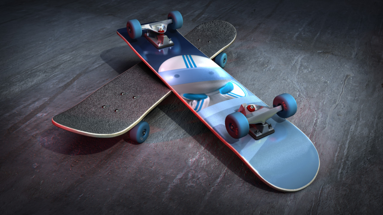 firstBoardRender