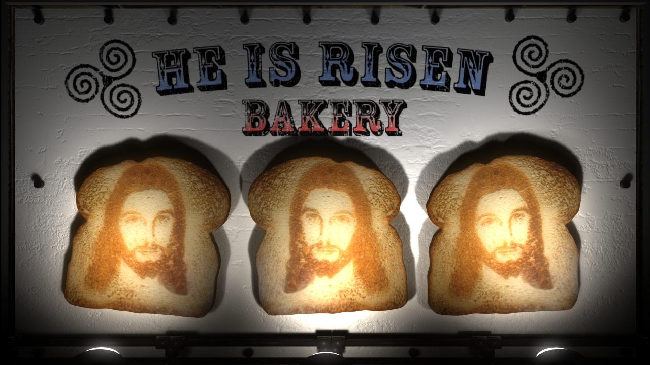 he_is_risen.050