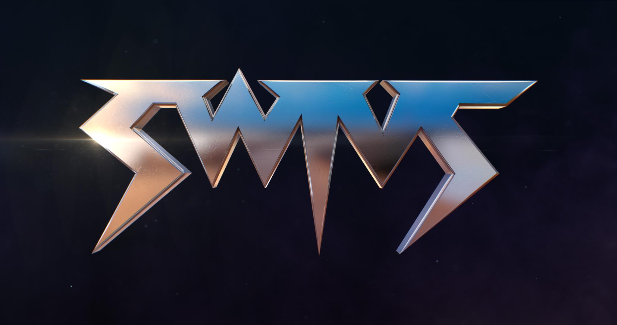 renderSwivs-1