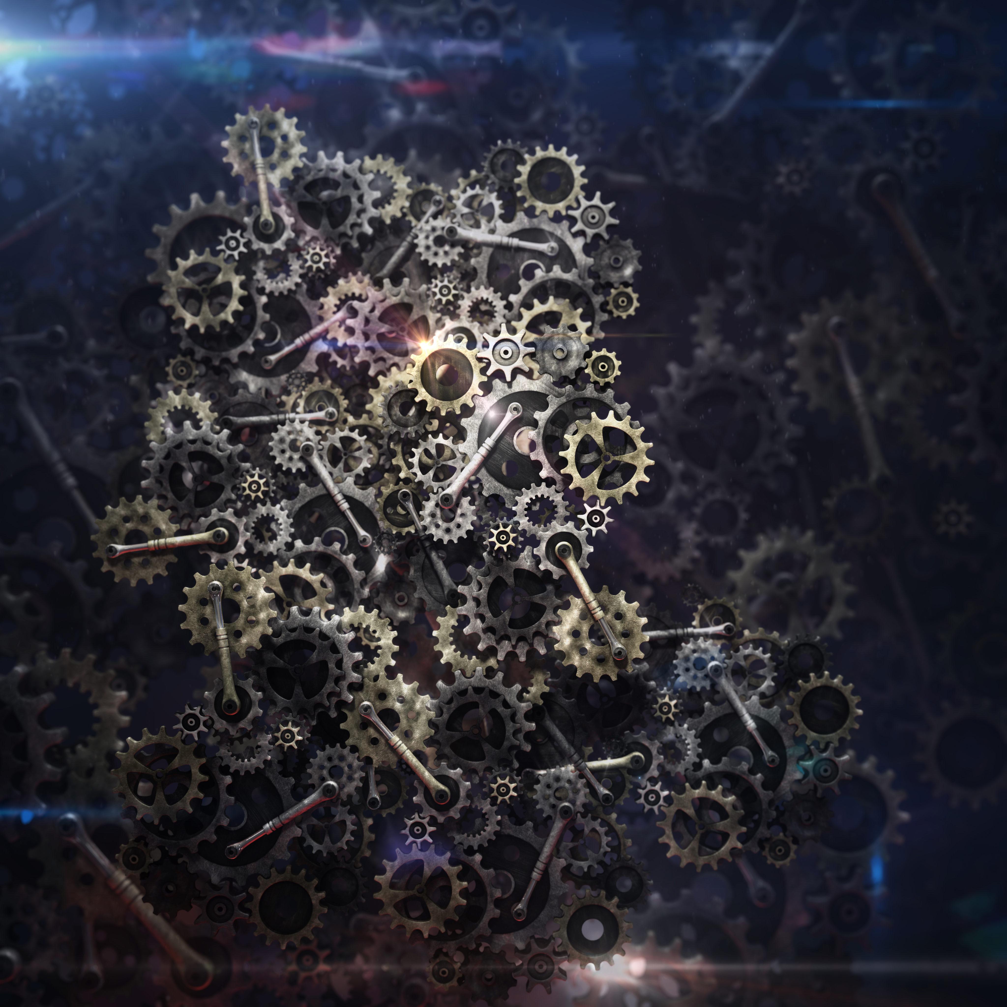 nanjingGearsFullSm-1