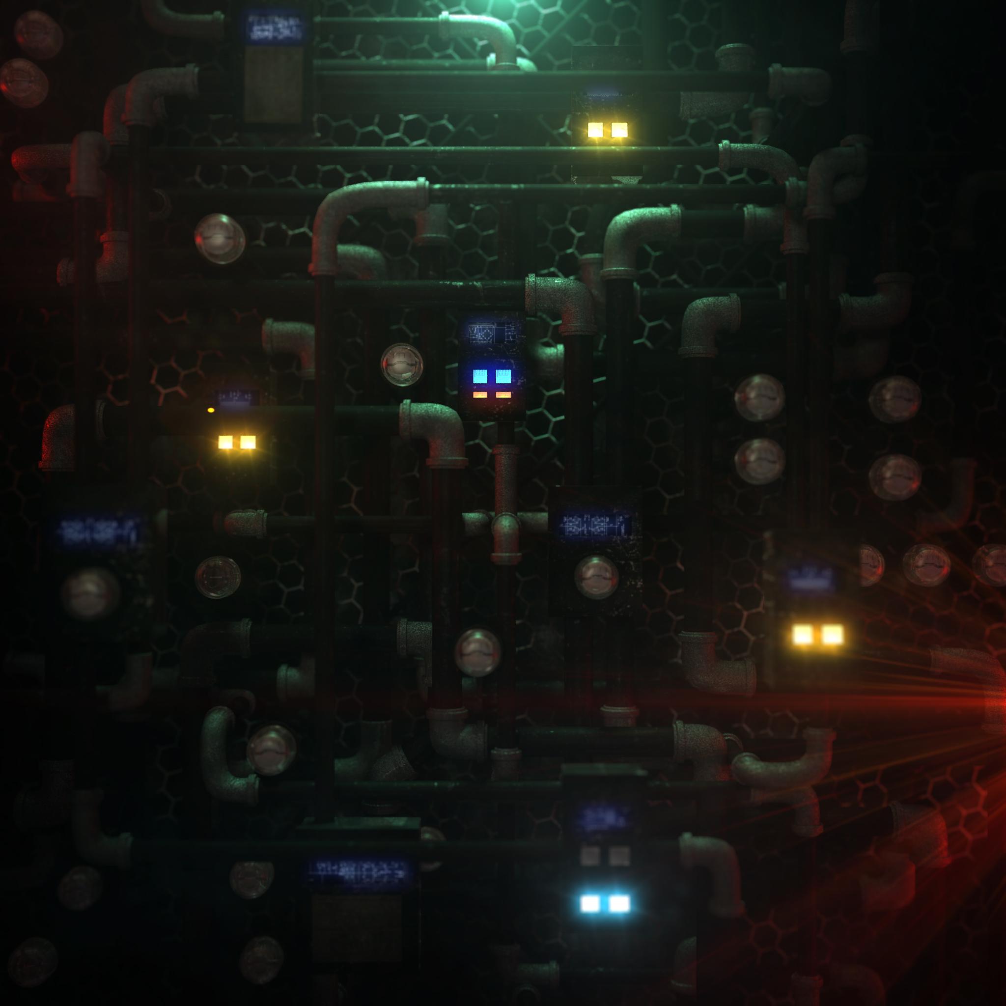 nanjingMeters