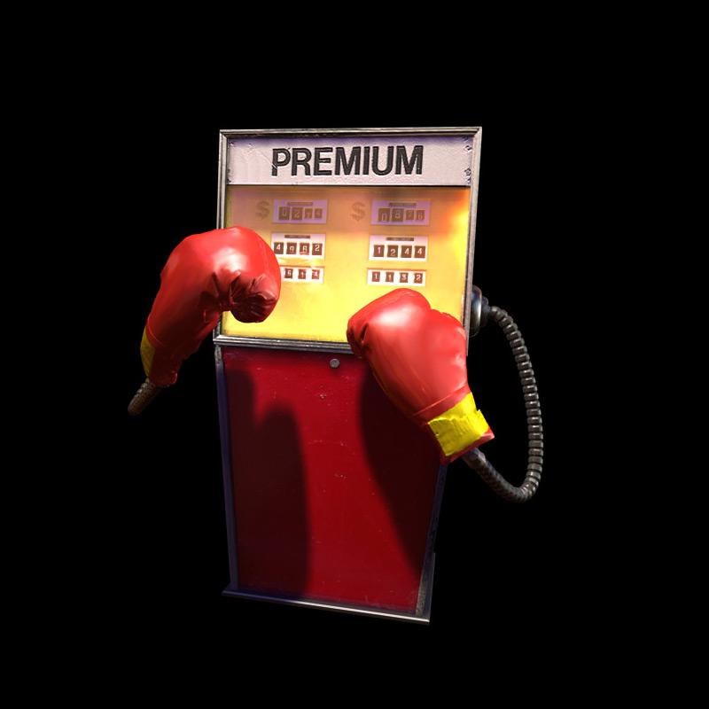pump01
