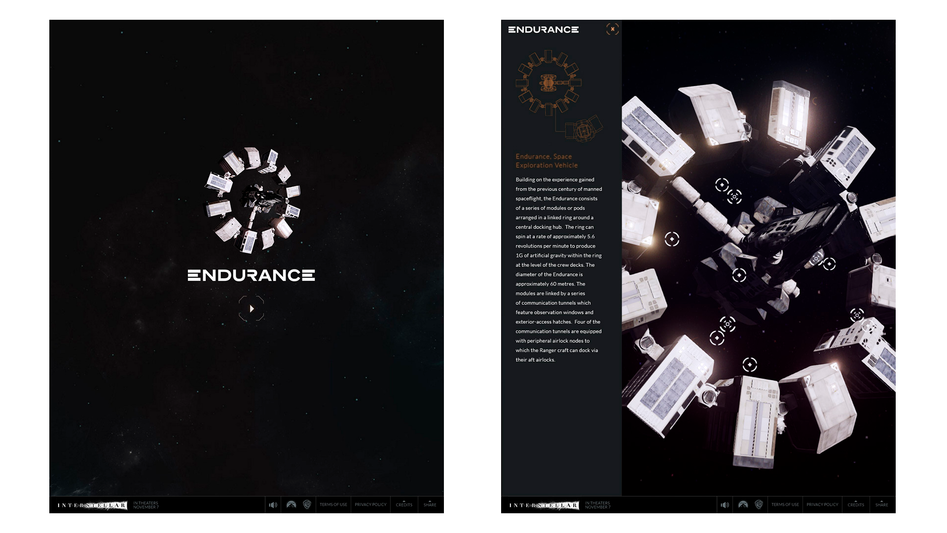 endurance_02