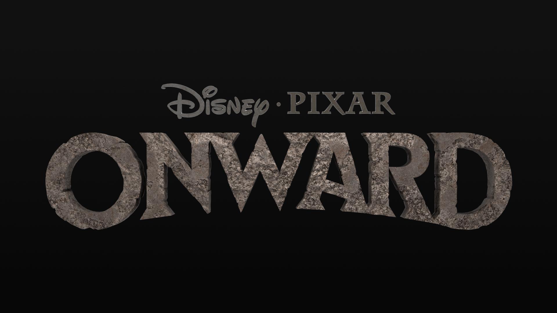 onward_03