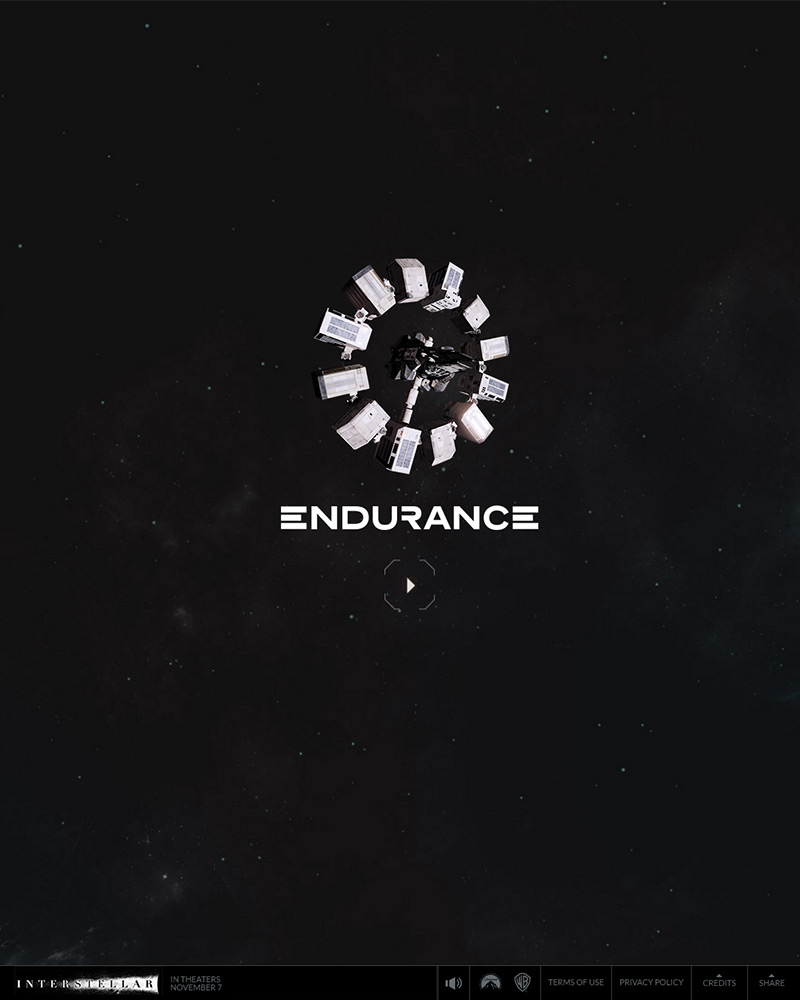 end_01