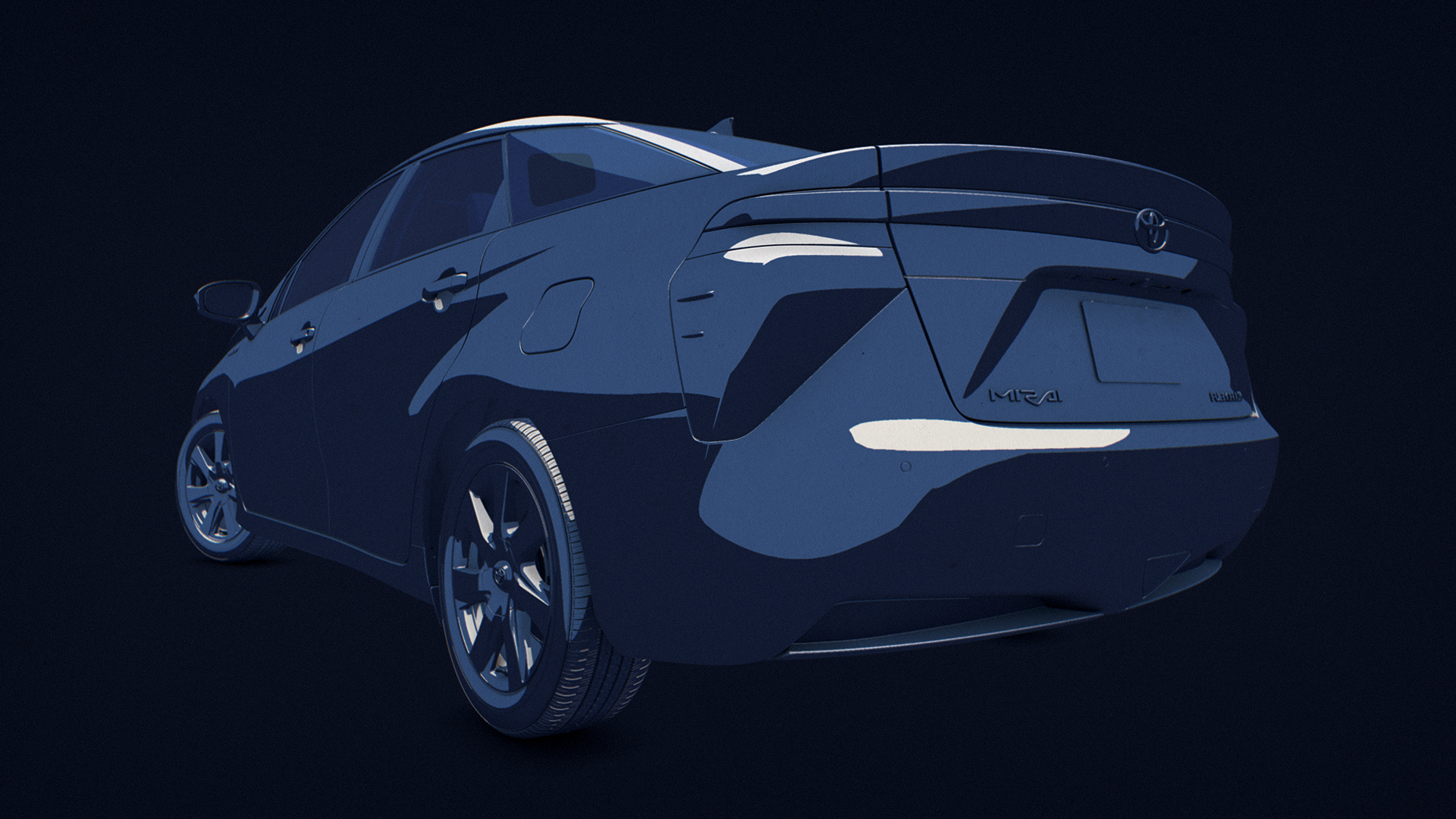 FCV_LookDev_WIP_carTest_01b-1