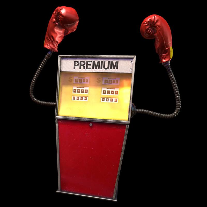 pump03